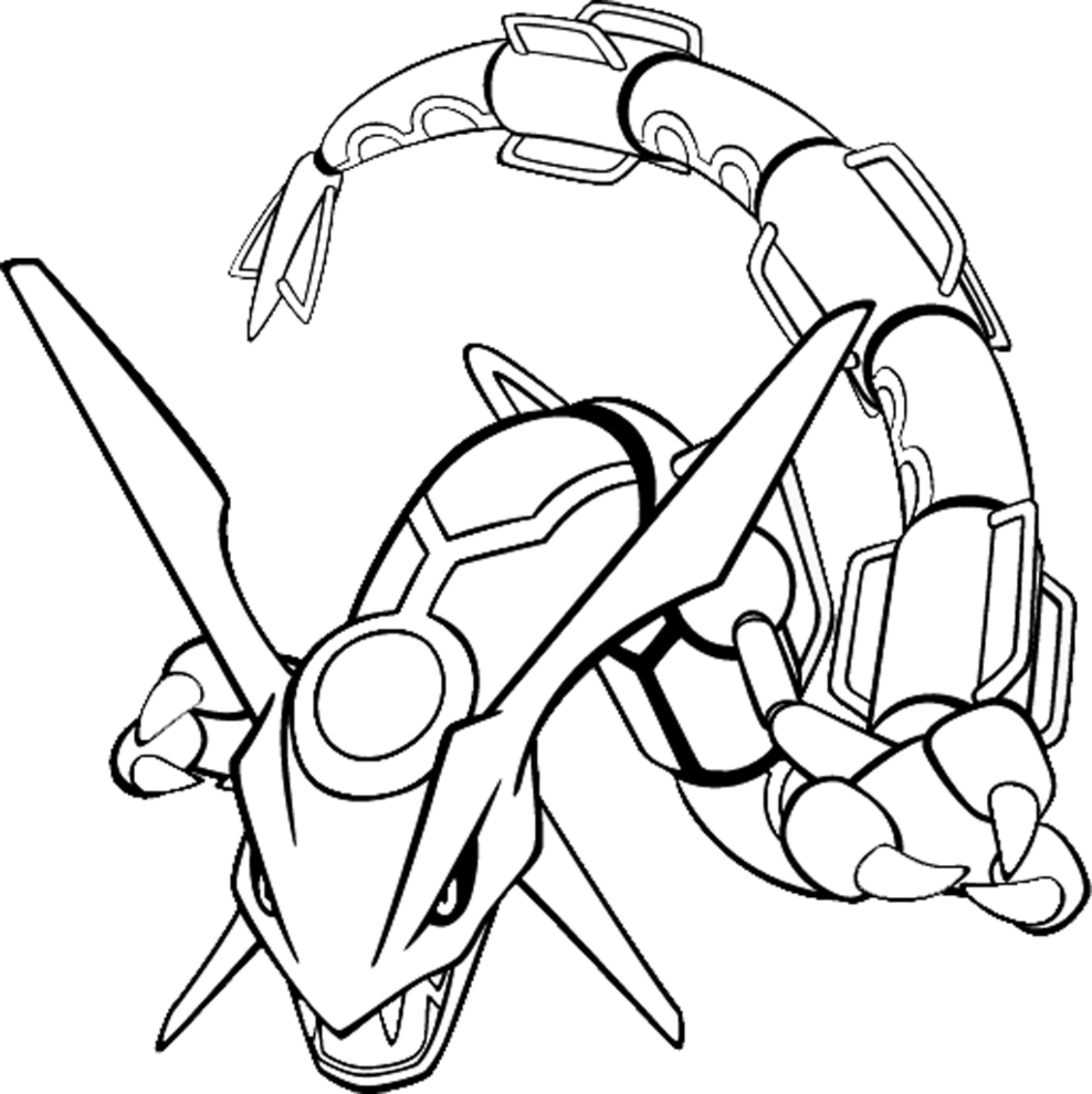 all pokemon coloring pages all pokemon coloring pages free printable all pokemon pokemon pages coloring all