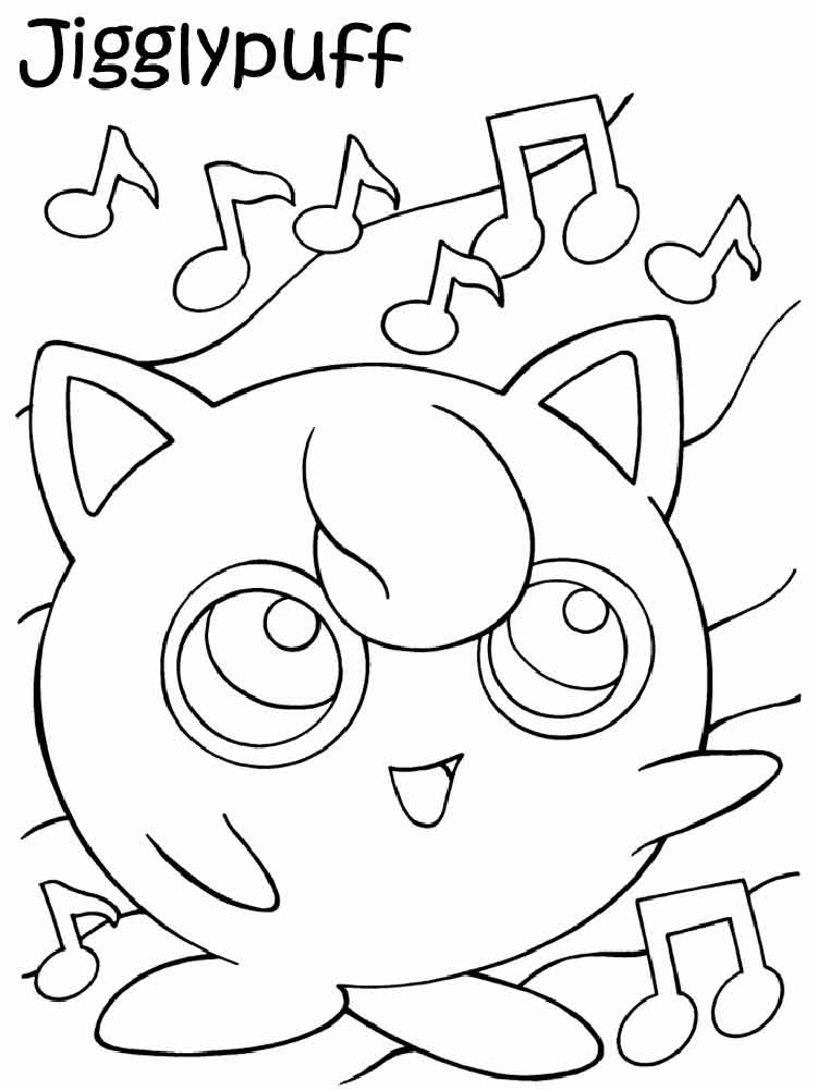 all pokemon coloring pages best free pokemon all character coloring pages images pokemon all coloring pages