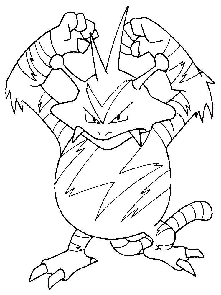 all pokemon coloring pages pokemon to download for free all pokemon coloring pages coloring pokemon all pages