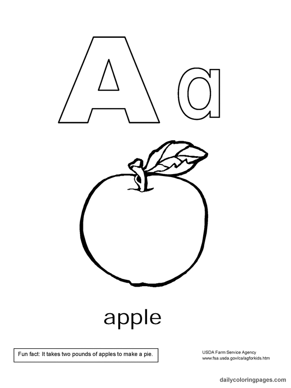 alphabet coloring book printable whole alphabet coloring pages free printable coloring home coloring book alphabet printable