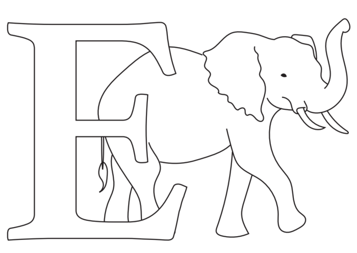 alphabet coloring pages pdf be creative with abc coloring pages pages alphabet coloring pdf