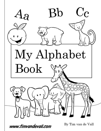 alphabet coloring pages pdf click on the above image for the alphabet seek and find pdf pages coloring alphabet