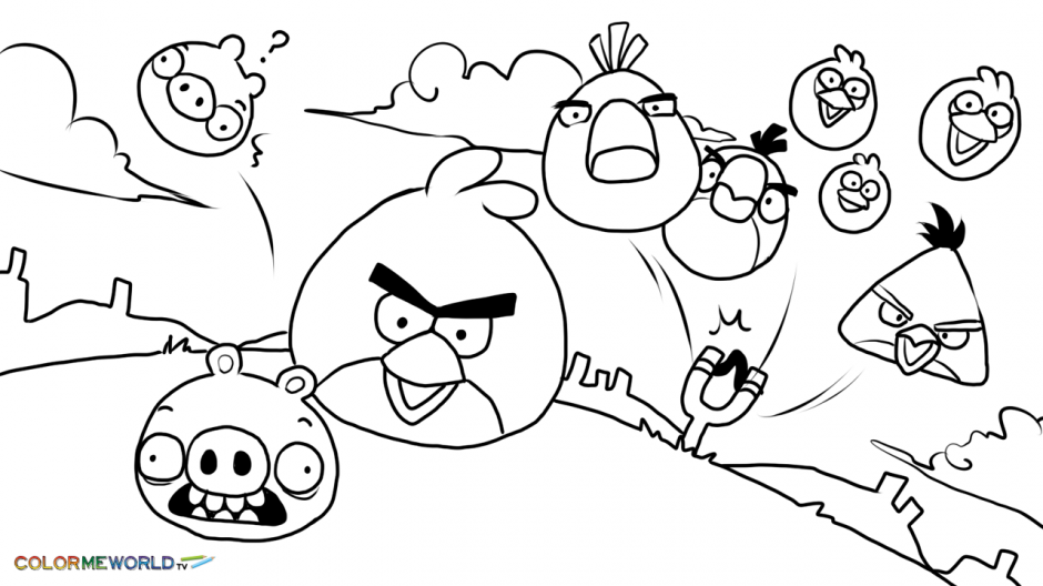 angry birds 2 coloring pages angry birds 2 coloring pages angry 2 coloring birds pages
