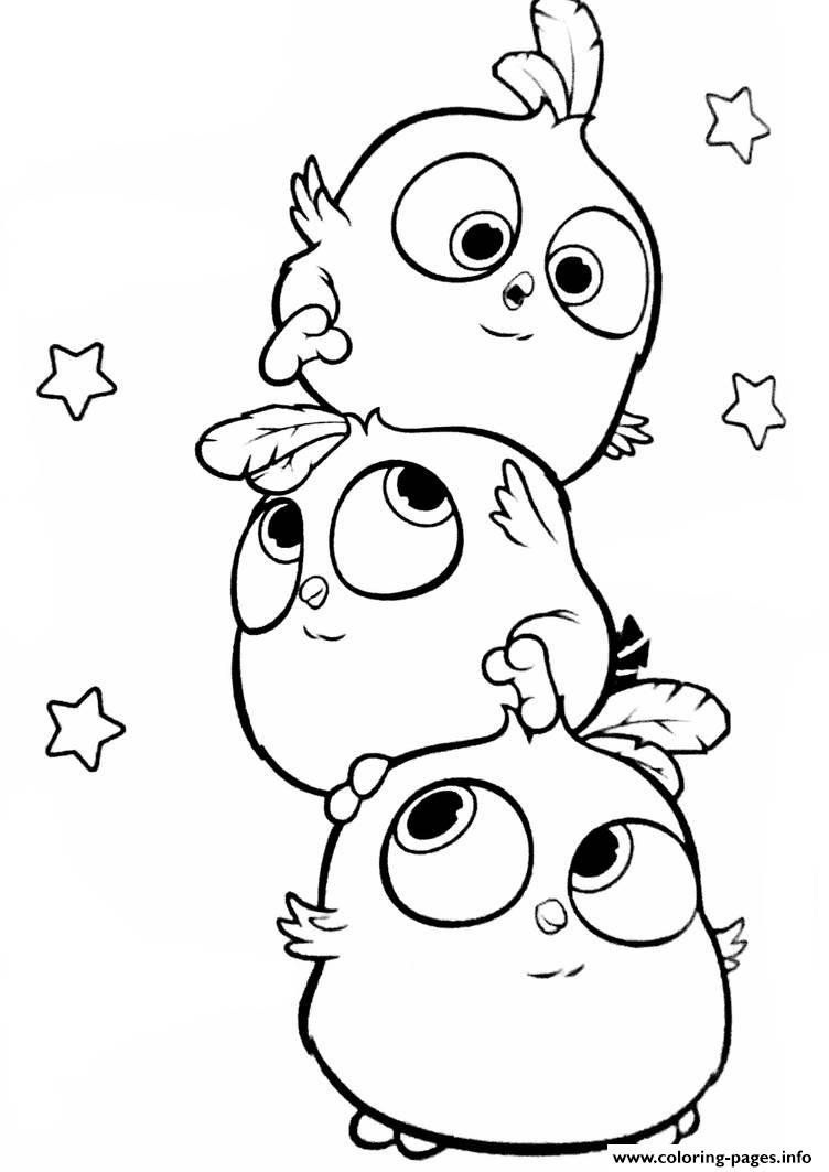 angry birds 2 coloring pages angry birds 2 coloring pages coloring angry birds 2 pages