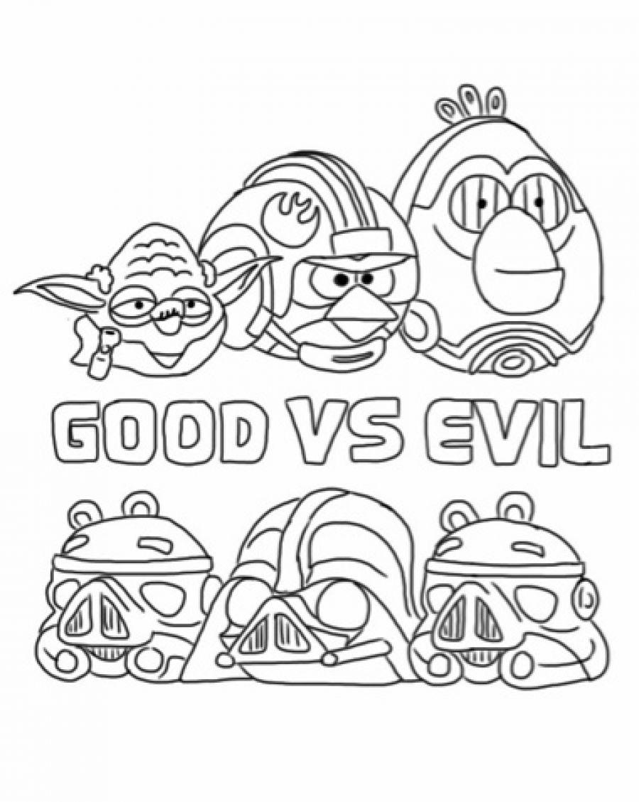 angry birds 2 coloring pages angry birds coloring pages free printable coloring pages pages angry coloring 2 birds