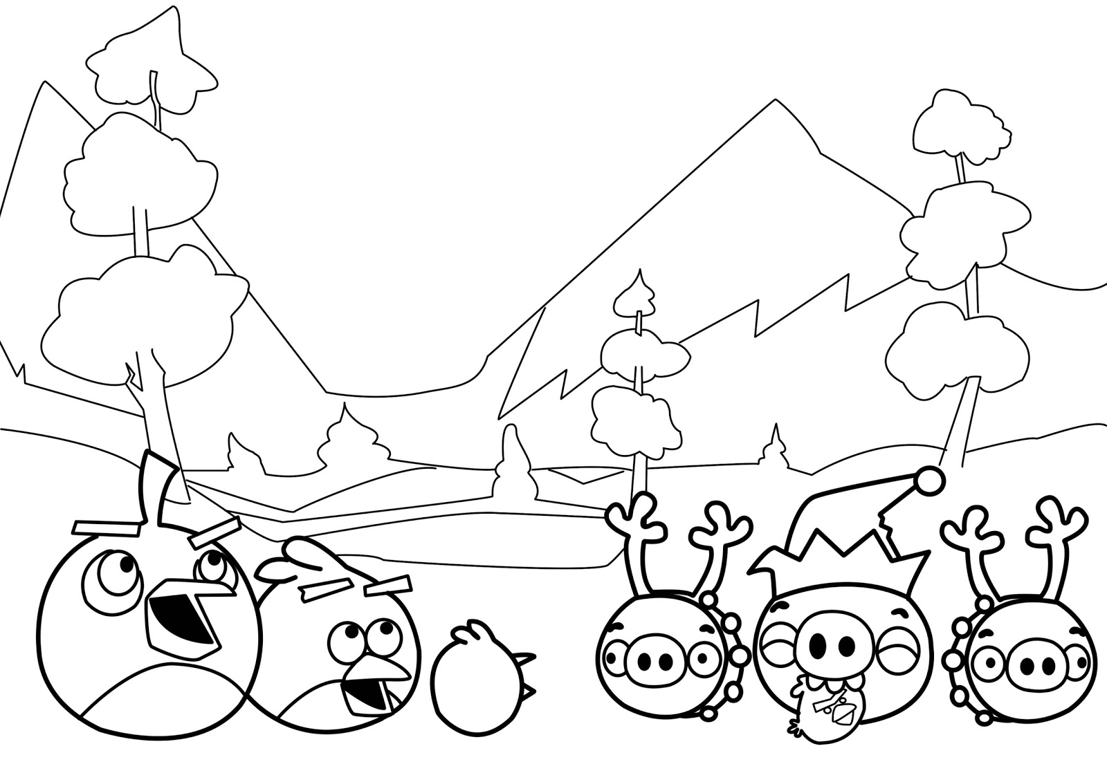 angry birds 2 coloring pages free printable coloring pages cool coloring pages angry coloring 2 angry pages birds