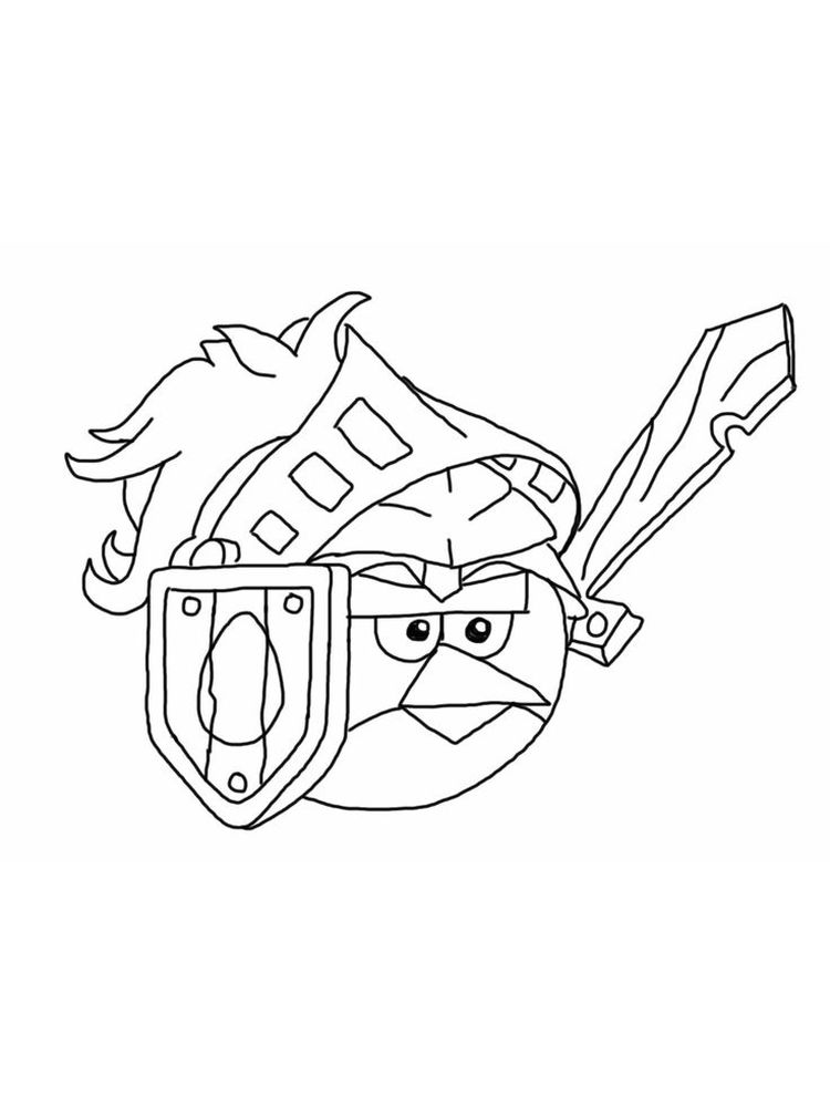 angry birds 2 coloring pages kids n funcom coloring page angry birds angry birds 2 coloring birds 2 pages angry