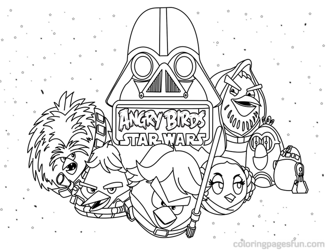 angry birds 2 coloring pages printable angry birds coloring pages for kids pages 2 angry birds coloring