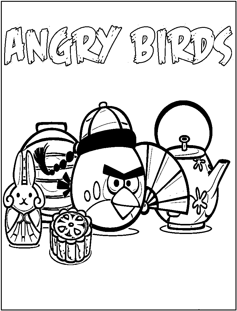 angry birds coloring angry birds season coloring pages team colors angry coloring birds