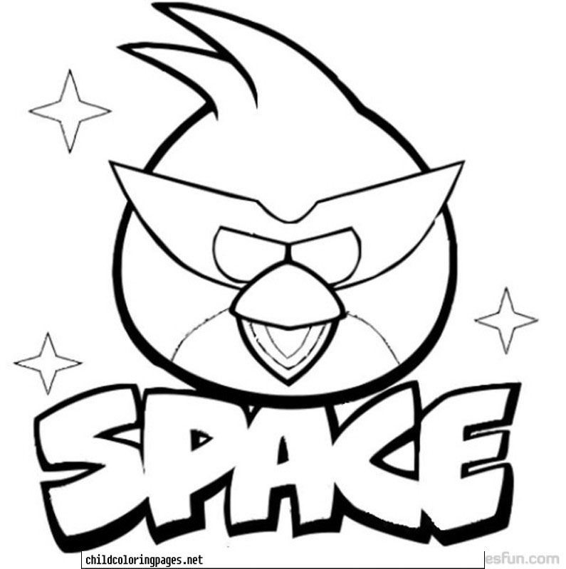 angry birds outline pictures all angry birds outline birds angry outline pictures
