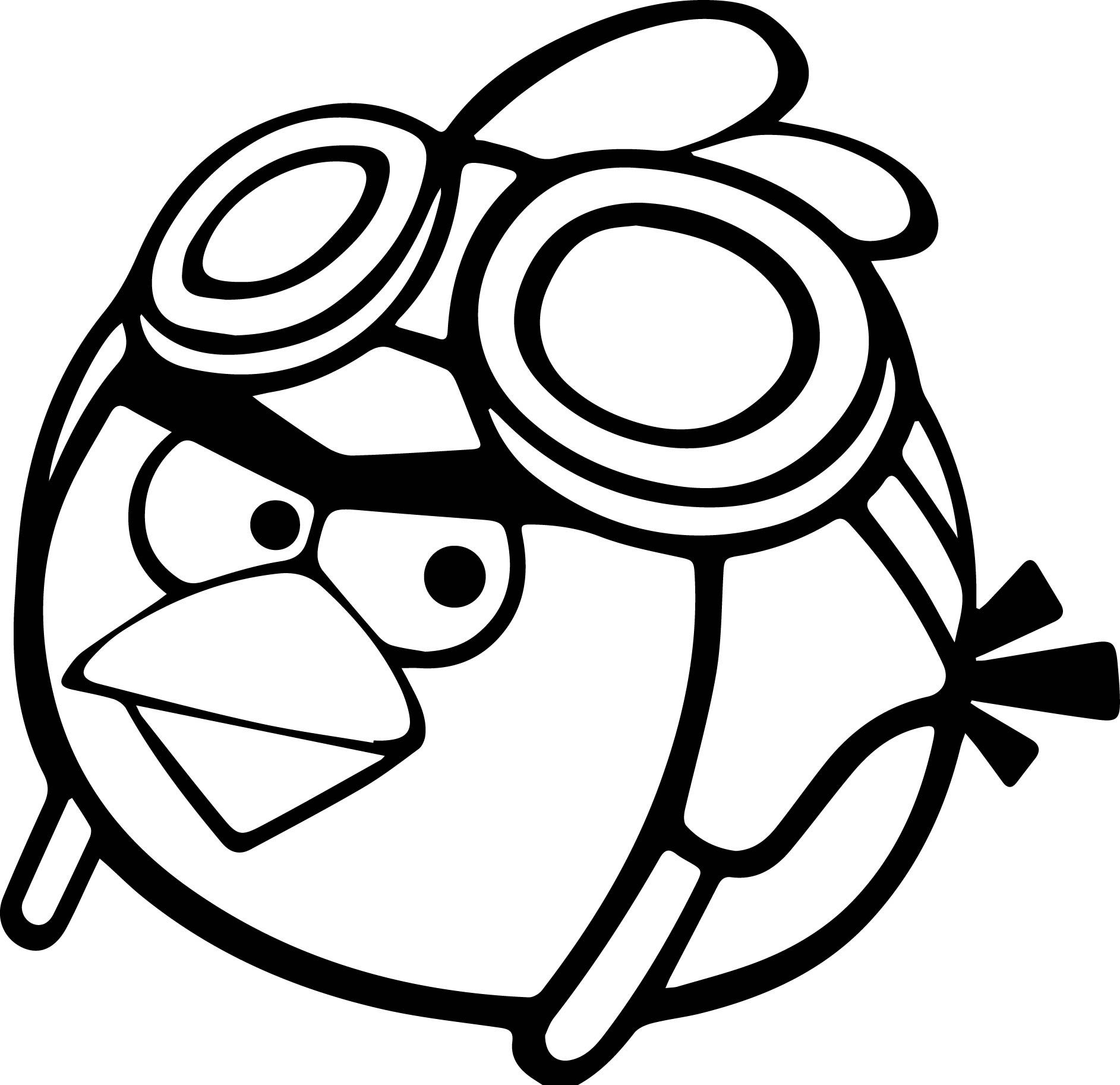 angry birds pictures to print angry birds coloring pages angry birds print pictures to
