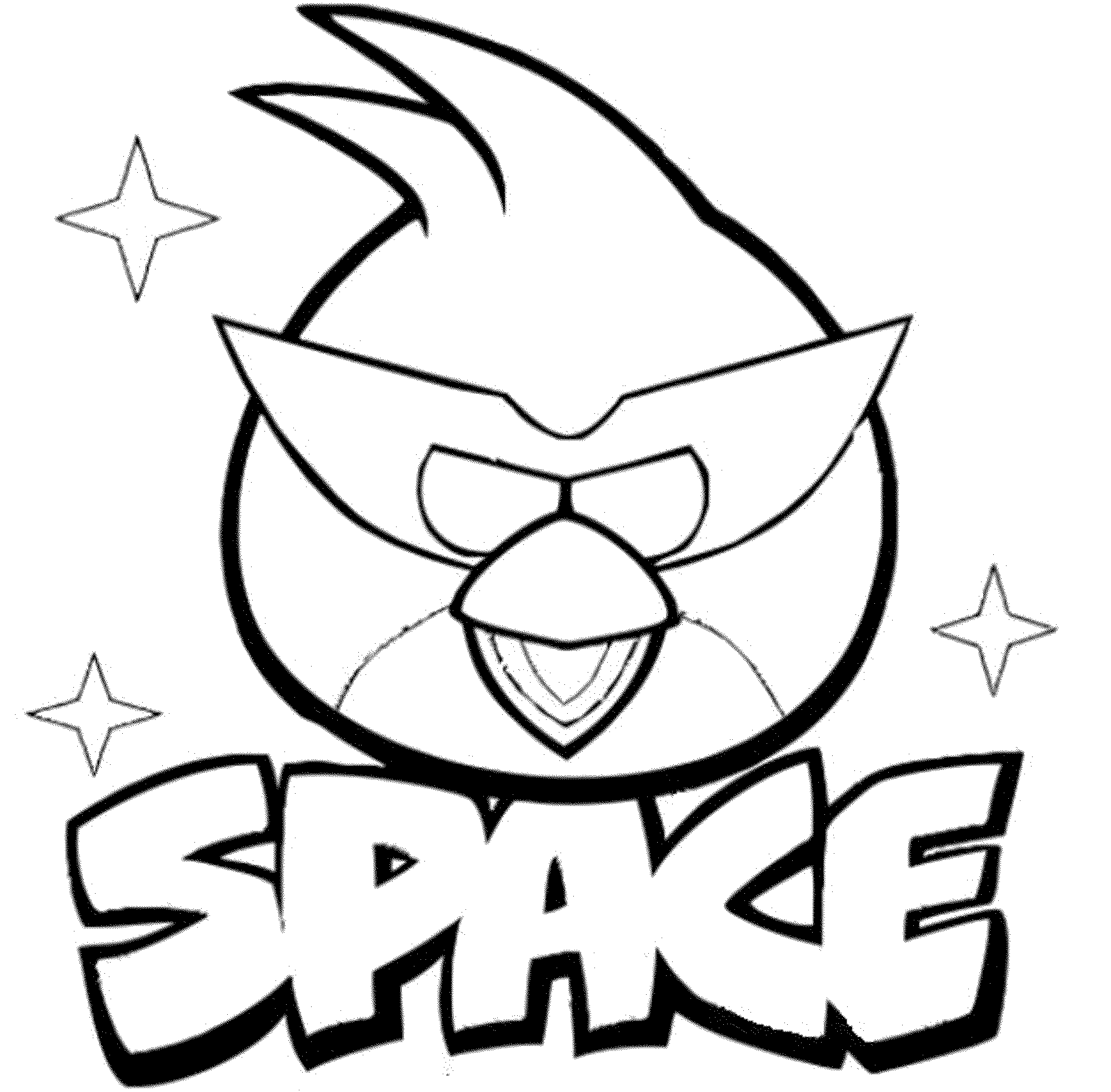 angry birds pictures to print awesome angry birds night coloring page coloring pages pictures birds print angry to