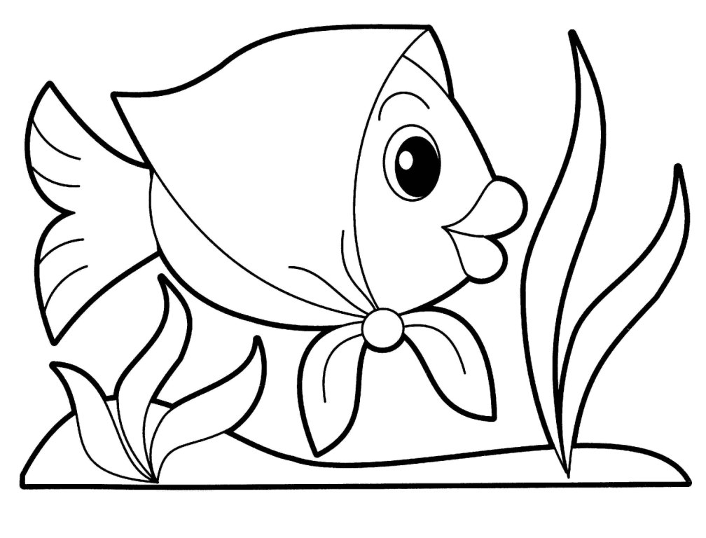 animal babies coloring pages baby animals printing pages creative children animal babies pages coloring