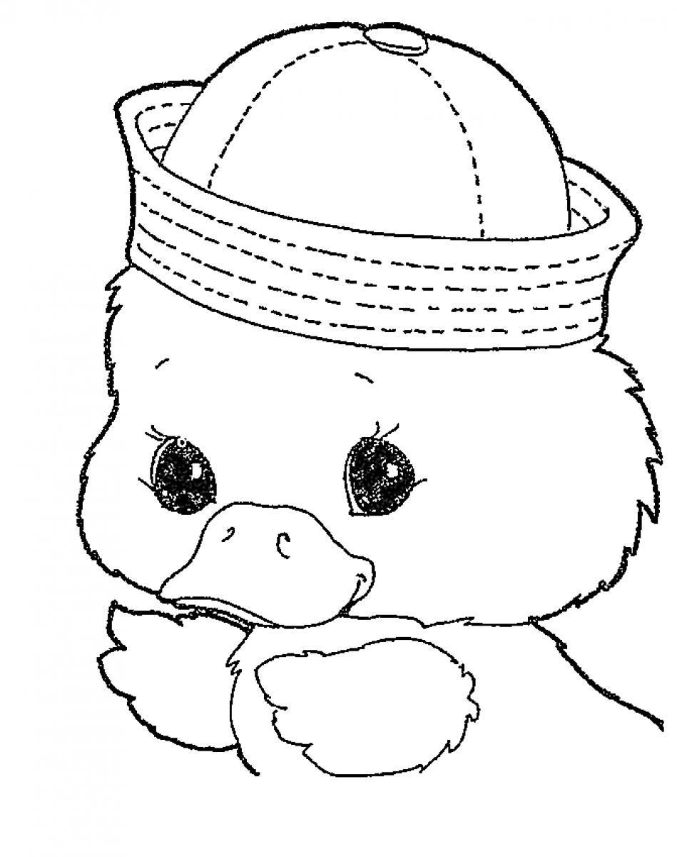 animal babies coloring pages cute baby puppies coloring pages coloring home babies animal coloring pages