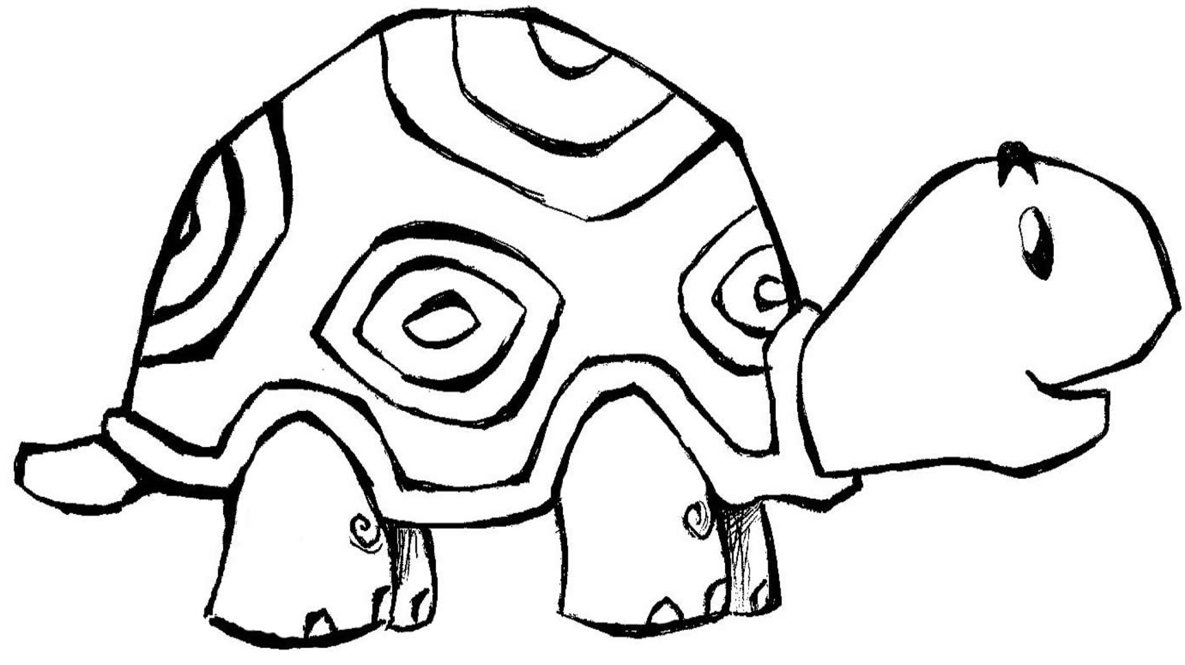 animal coloring baby elephant coloring pages to download and print for free coloring animal 1 1