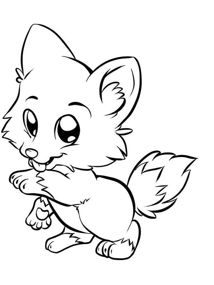 animal coloring jungle coloring pages best coloring pages for kids coloring animal