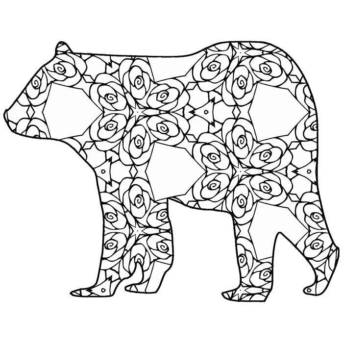 animal coloring page 25 cute baby animal coloring pages ideas we need fun page animal coloring
