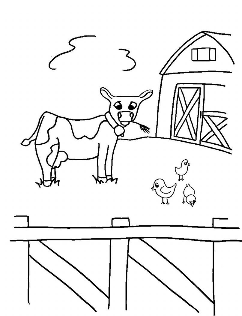 animal coloring pages for kids adult coloring pages animals best coloring pages for kids for kids animal coloring pages