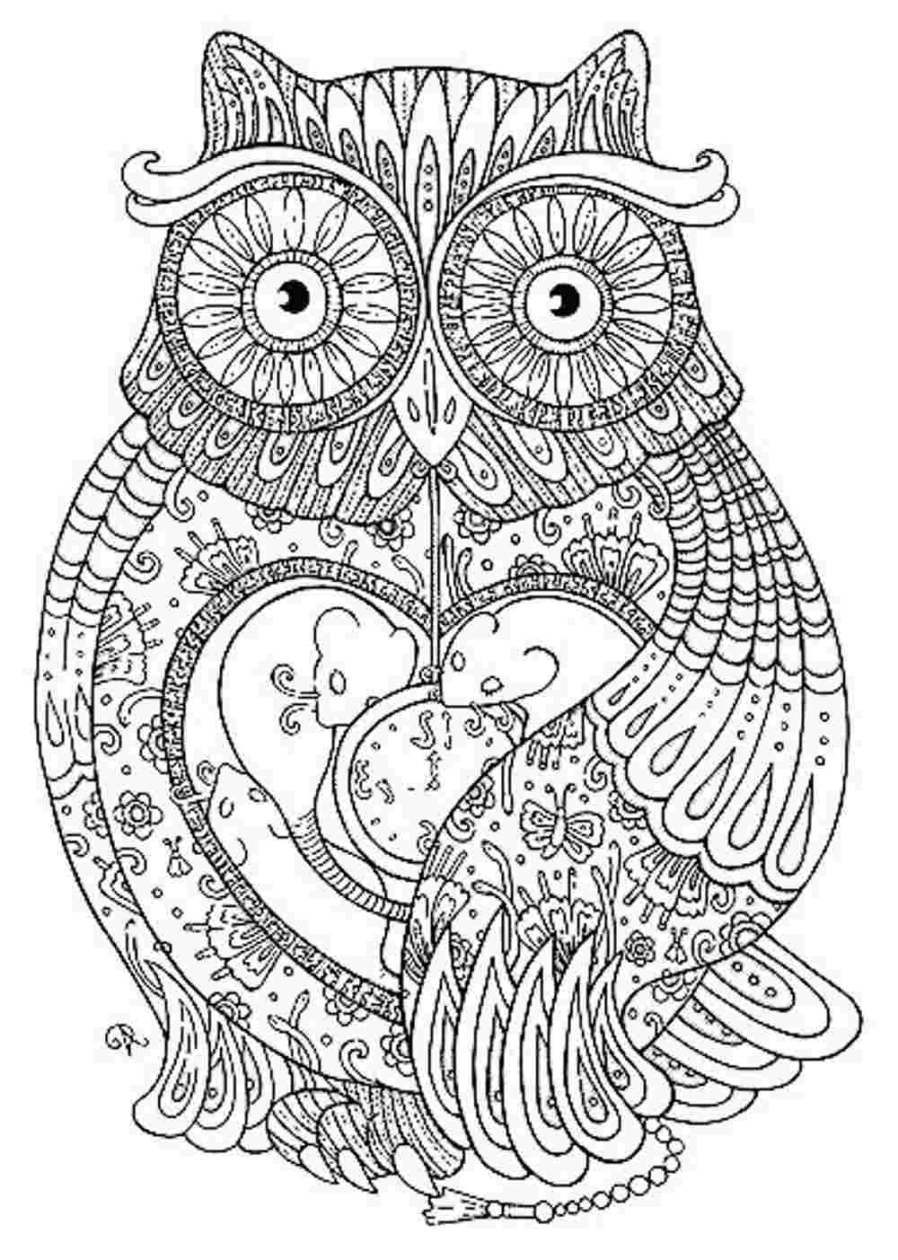 animal coloring printable toddler coloring pages for kids coloring animal
