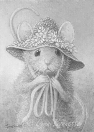 animal grayscale coloring pages 106 bästa bilderna om coloring pages cats på pinterest pages grayscale coloring animal