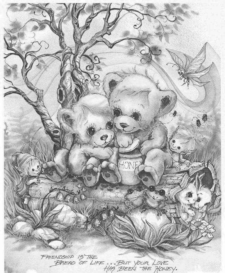 animal grayscale coloring pages 76 best greyscale pics i have already colored images on coloring grayscale animal pages