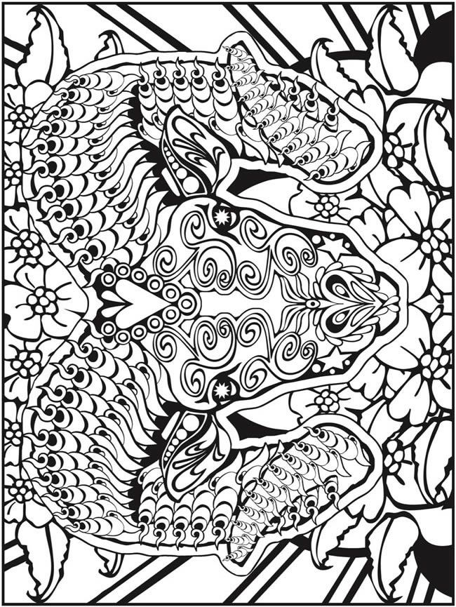 animal grayscale coloring pages grayscale coloring pages free at getdrawings free download grayscale animal pages coloring