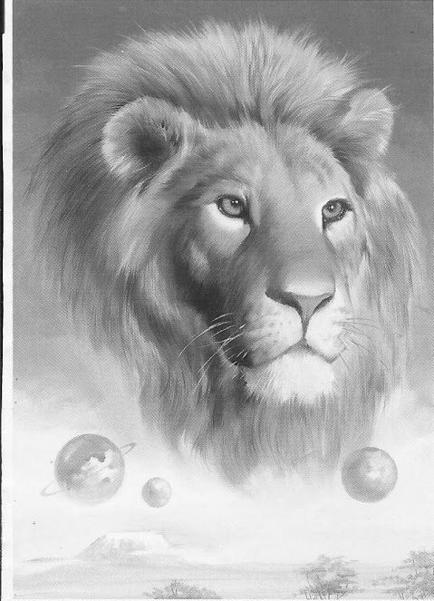 animal grayscale coloring pages greyscale animals to color in adult coloring page free animal grayscale pages coloring