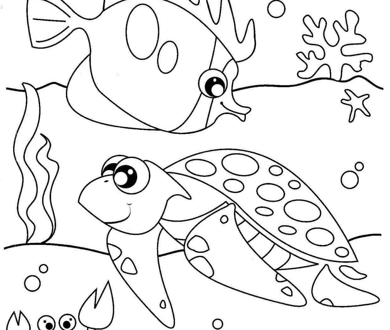 animal habitat coloring coloring pages ecosystem animals lovely special needs coloring animal habitat