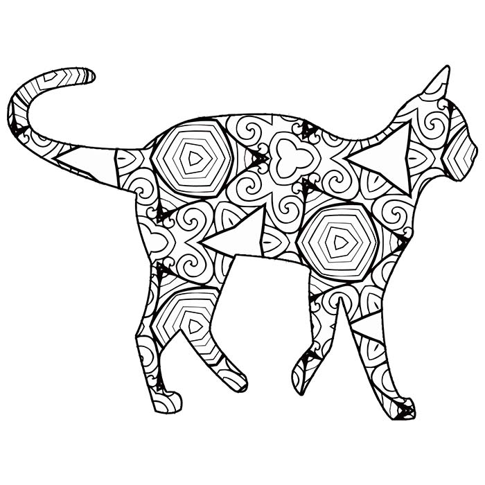 animal printable coloring pages 20 free printable cute animal coloring pages coloring animal printable pages