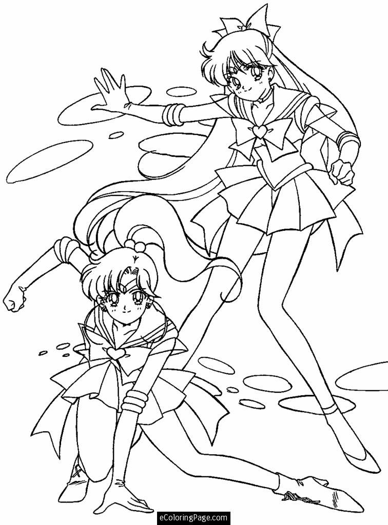 anime girl coloring pages to print sailormoon anime girl s to print 5f67 coloring pages printable anime coloring pages print to girl