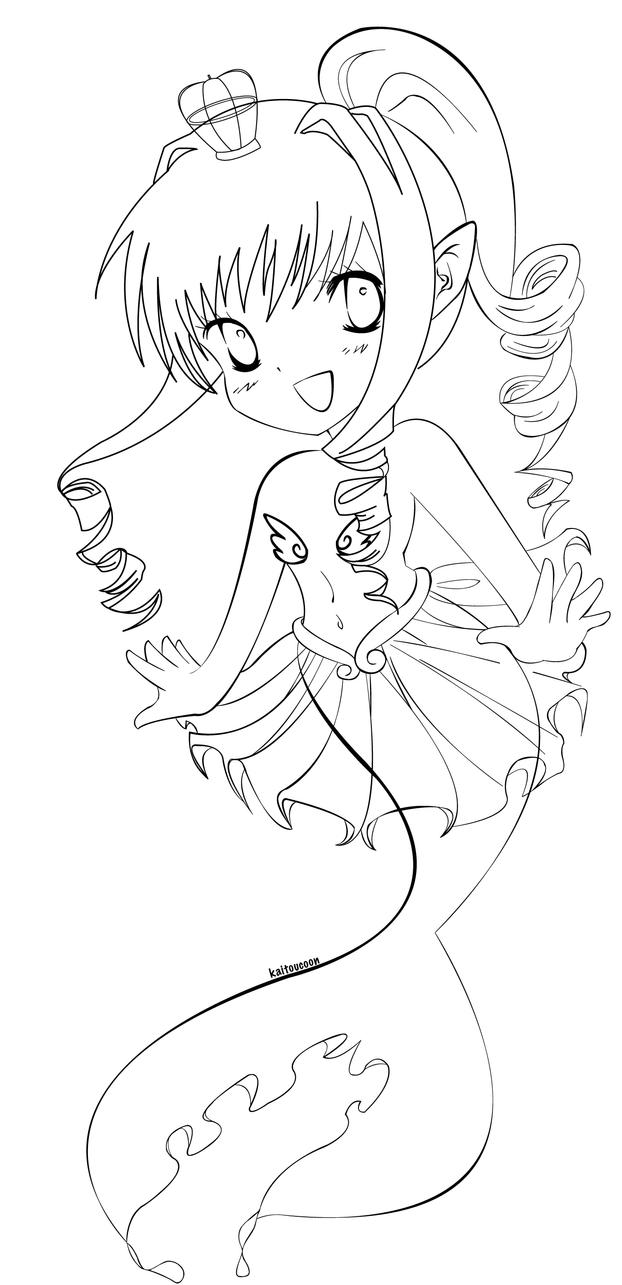 anime mermaid girl coloring pages anime mermaid coloring pages coloring pages to download mermaid coloring girl anime pages