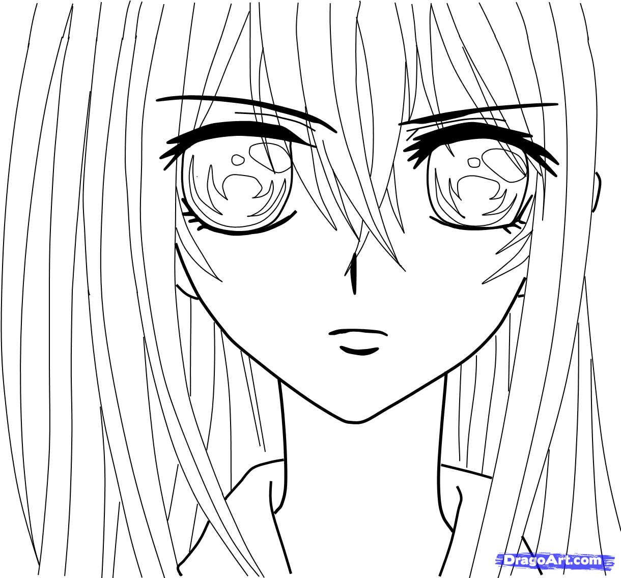 anime vampire coloring pages anime vampire coloring pages with images coloring vampire coloring pages anime