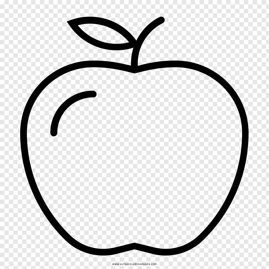 apple pictures to color top 30 apple coloring pages for your little ones apple pictures color to