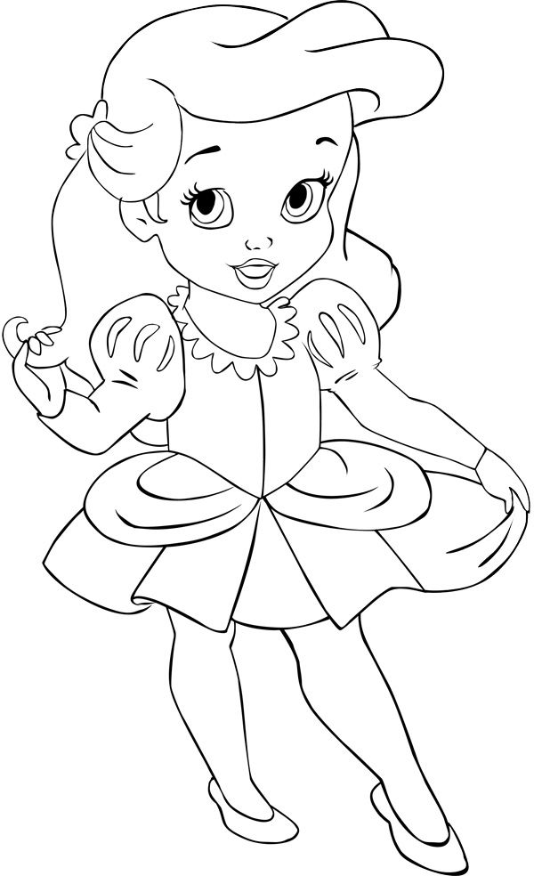 ariel princess colouring pages 6 years ariel by alce1977 on deviantart disney princess ariel princess colouring pages