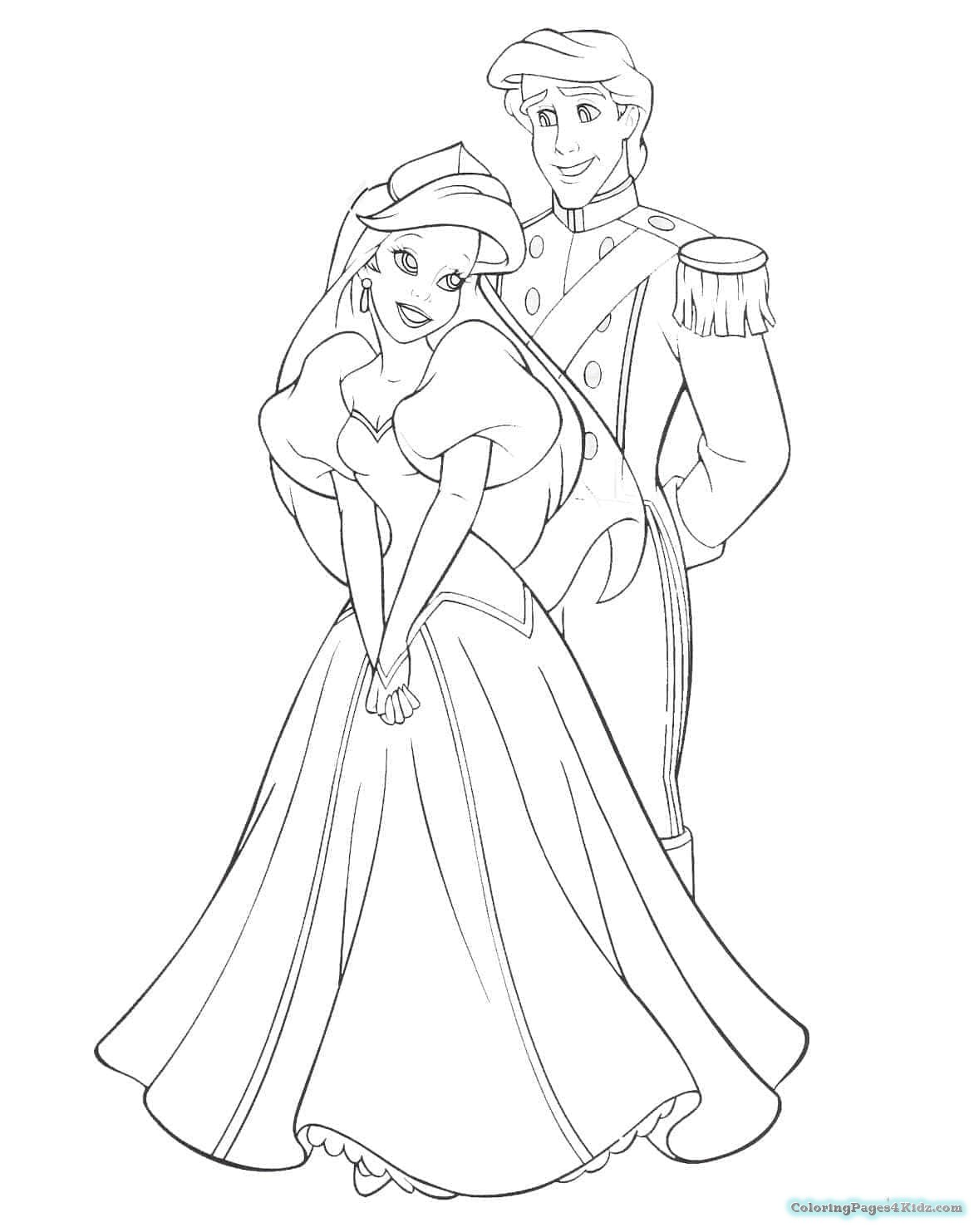 ariel princess colouring pages disney princesses best coloring pages minister coloring ariel princess colouring pages