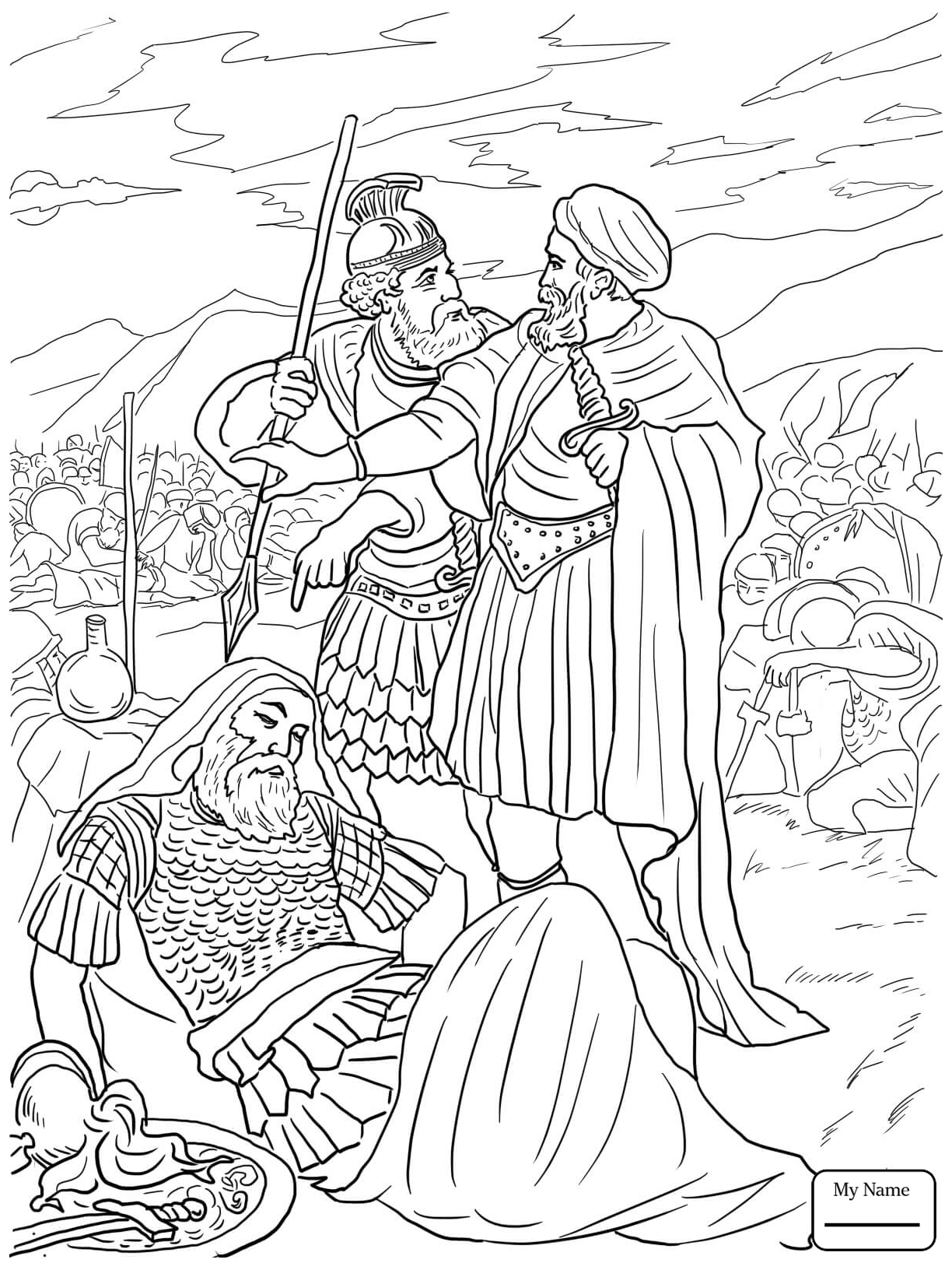 ark of the covenant coloring page kidco labs resources downloads coloring sheets the ark of page coloring covenant