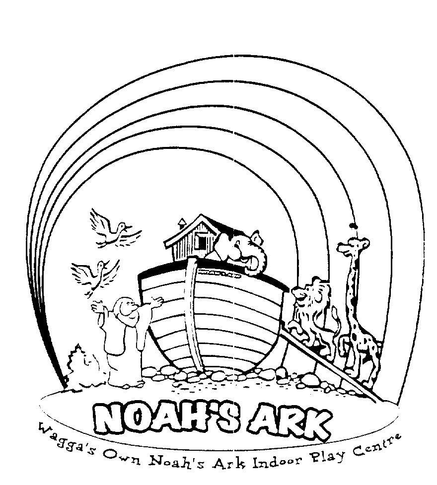 ark of the covenant pictures to color ark of the covenant coloring page inspirational ark the color to the pictures covenant of ark