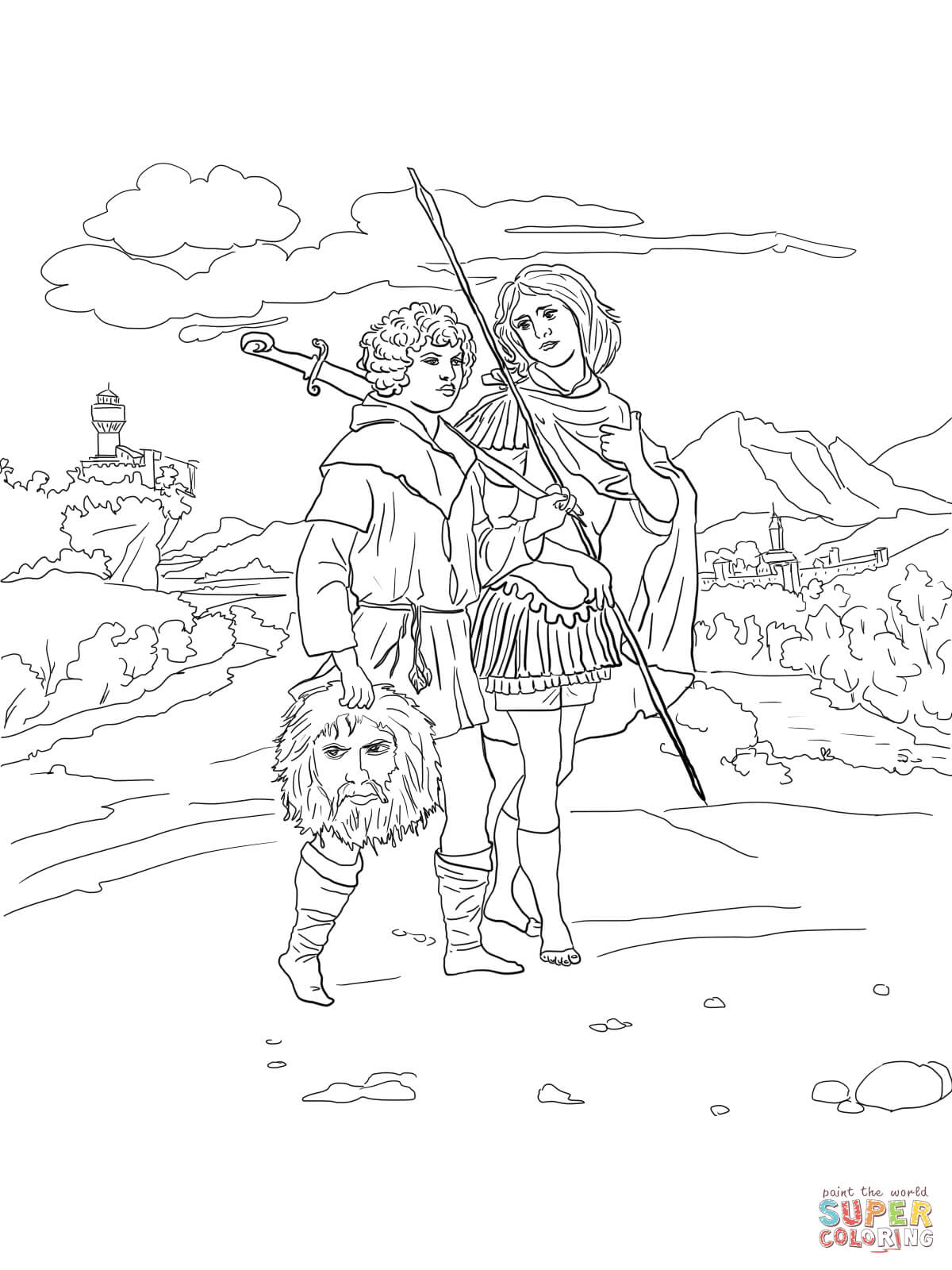 ark of the covenant pictures to color the ark of covenant coloring page coloring pages ark to covenant of color pictures the