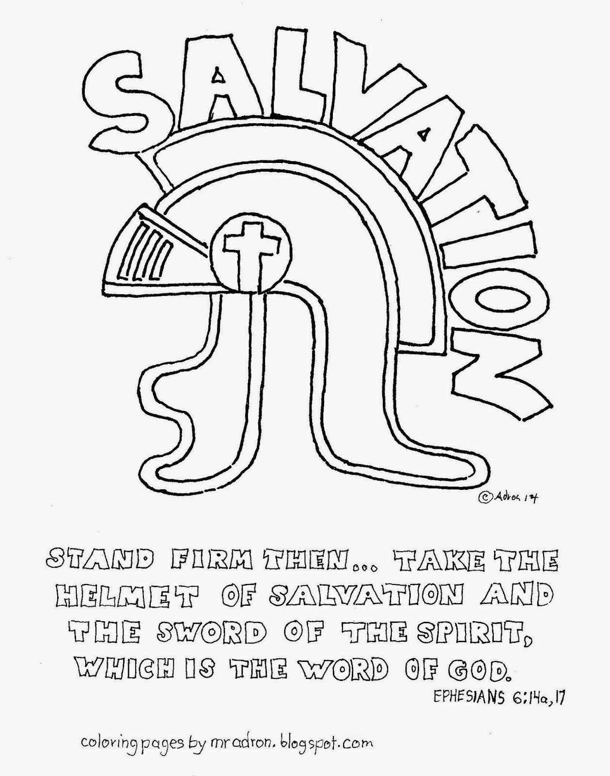 armor of god coloring pages armor of god activity pages bible printables bible coloring of pages god armor
