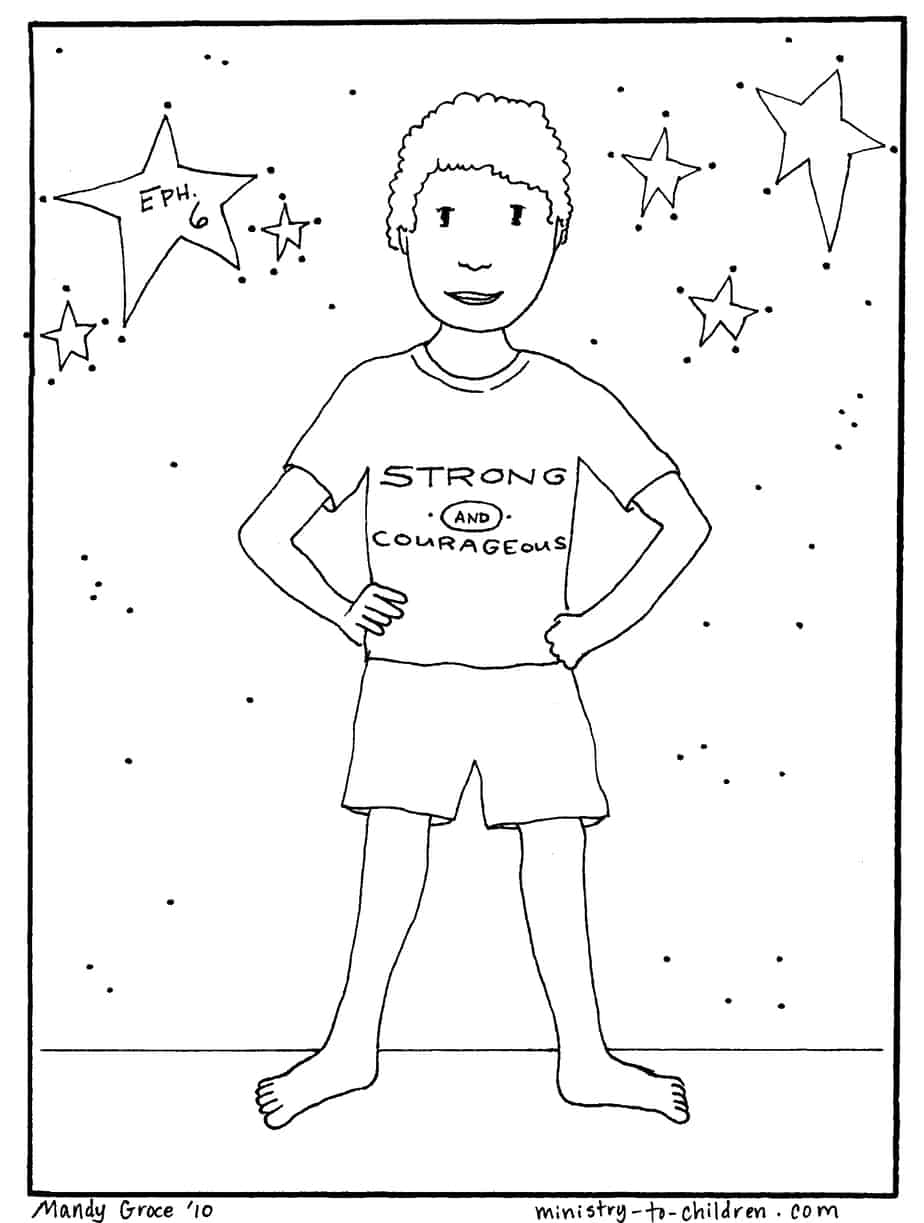 armor of god coloring pages armor of god coloring page coloring pages for kids and coloring of pages armor god