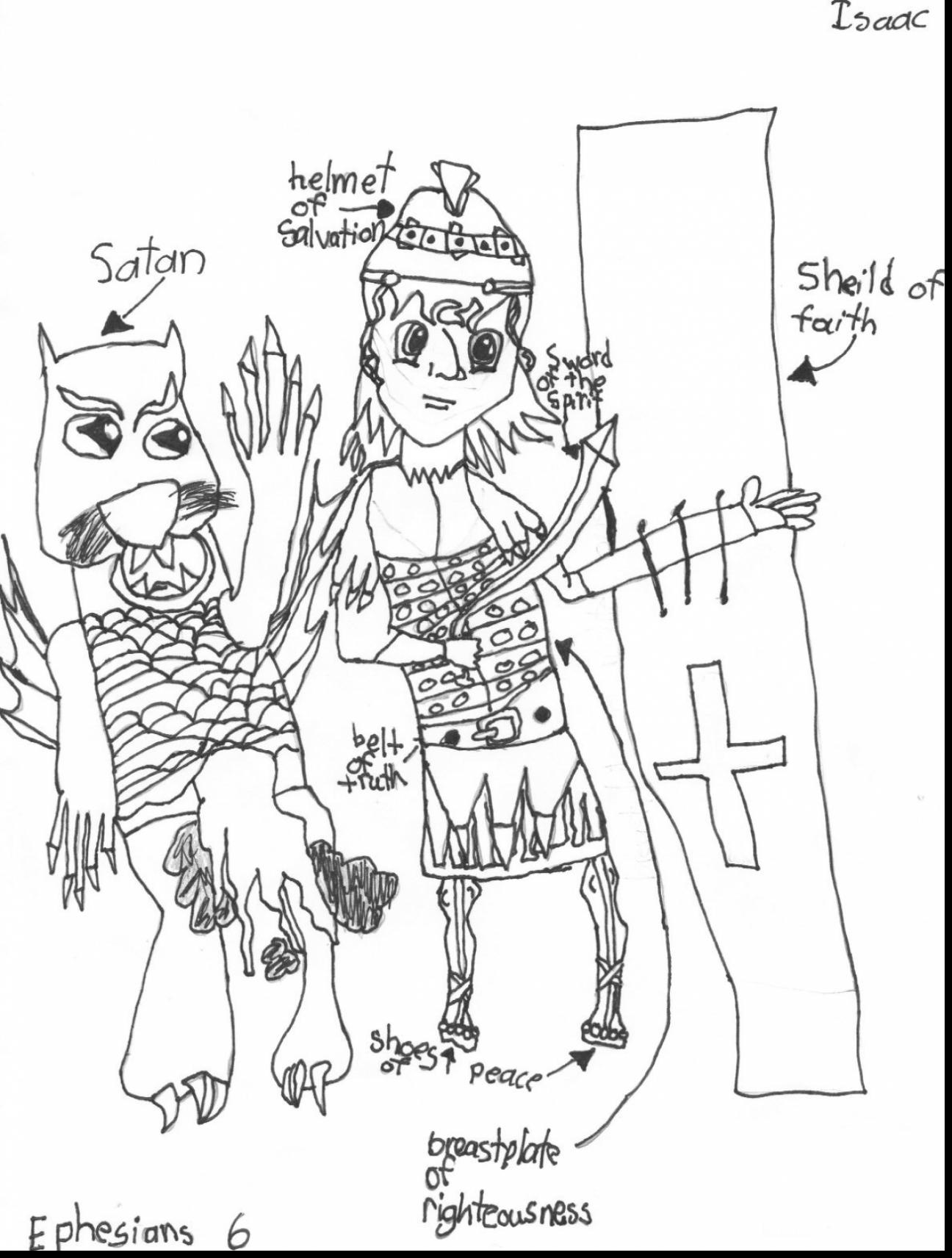 armor of god coloring pages armor of god coloring pages coloring home god of coloring pages armor