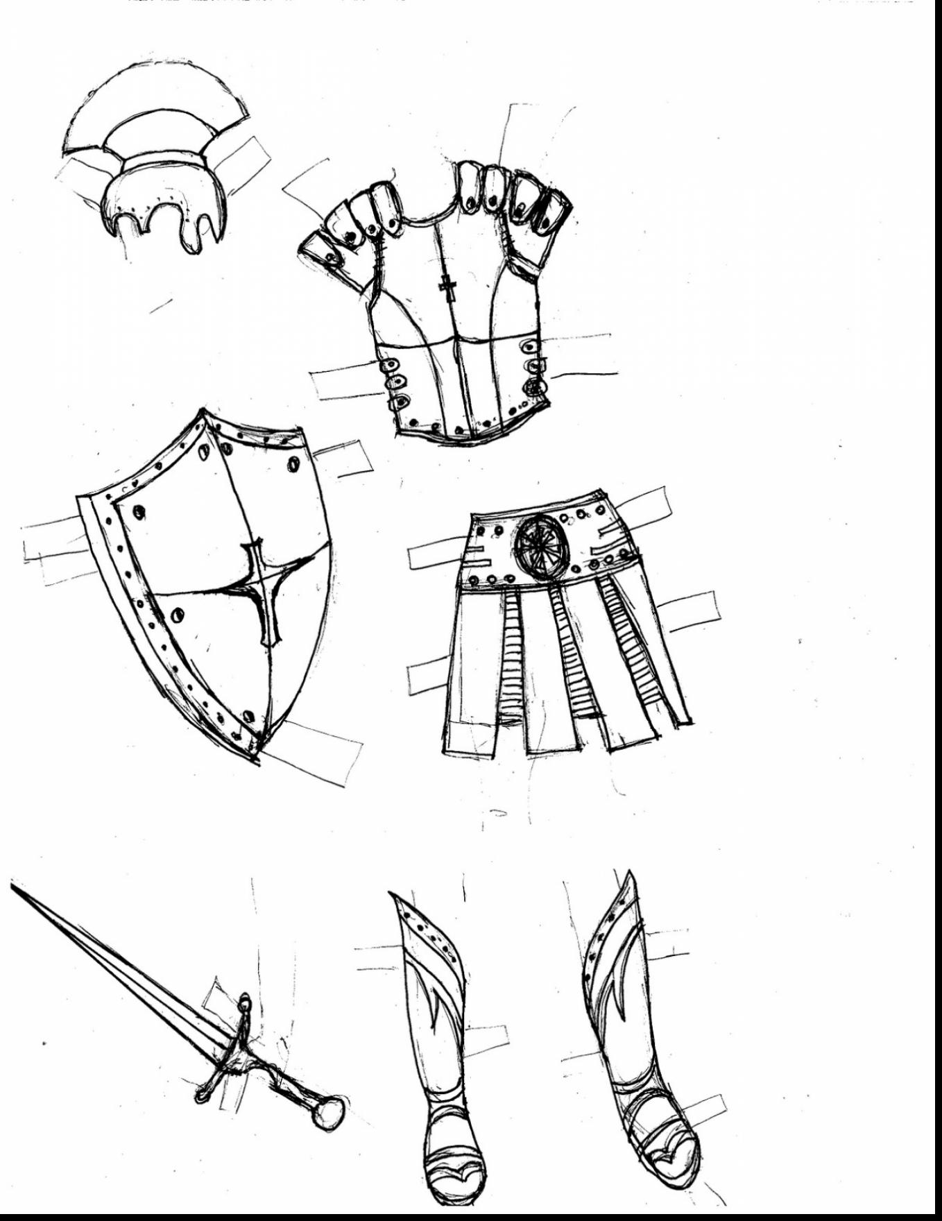 armor of god coloring pages armor of god coloring pages coloring home of armor pages god coloring