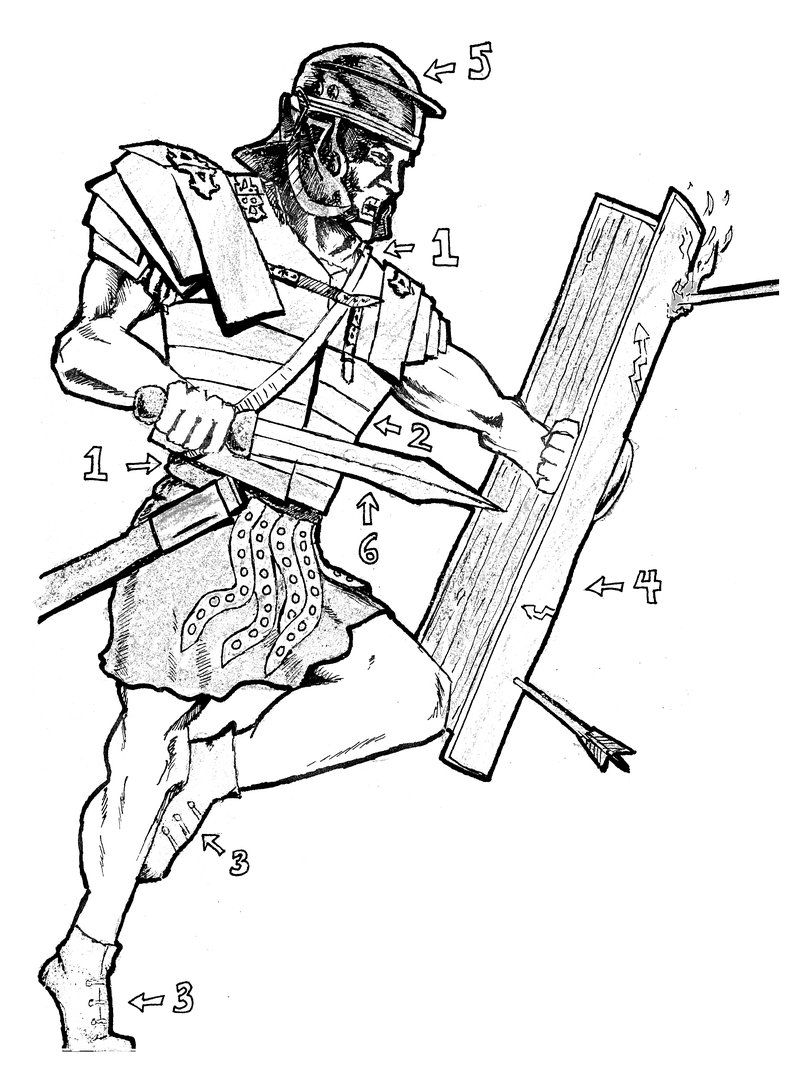 armor of god coloring pages armour of god coloring page free printable coloring god coloring pages of armor