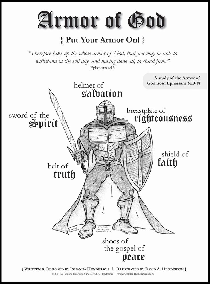 armor of god coloring pages armour of god drawing at getdrawings free download of coloring pages armor god