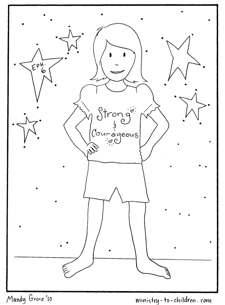 armor of god coloring pages free coloring pages for armor of god coloring home coloring armor god of pages