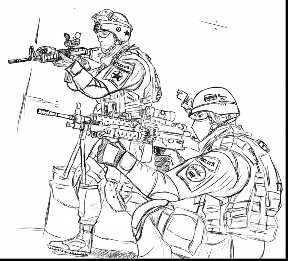 army base coloring pages 15 team fortress 2 coloring pages top free printable base army coloring pages