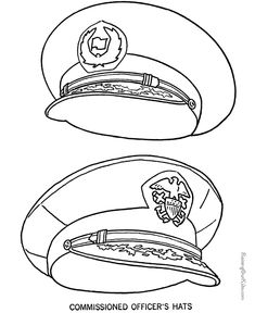 army base coloring pages air force drawing free download on clipartmag army coloring pages base
