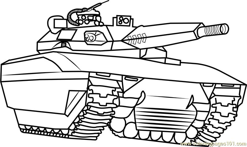 army base coloring pages army tanks coloring pages download and print for free army pages base coloring