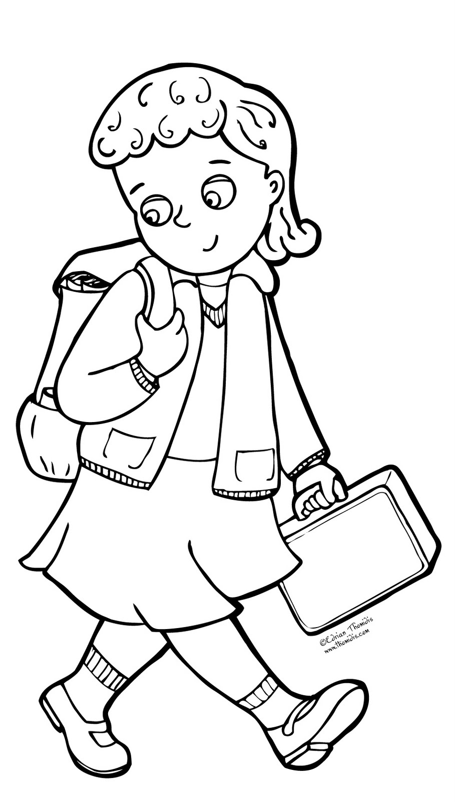 army base coloring pages fm 7 10 chapter 5 defensive operations army pages base coloring