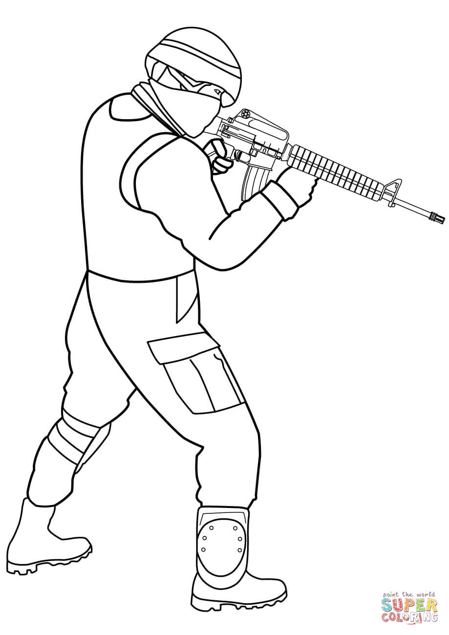 army base coloring pages military uniform drawing at getdrawings free download base pages army coloring